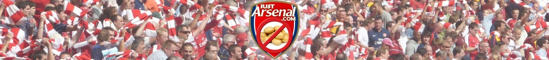 Just Arsenal News